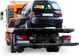 Car Wrecker Laverton